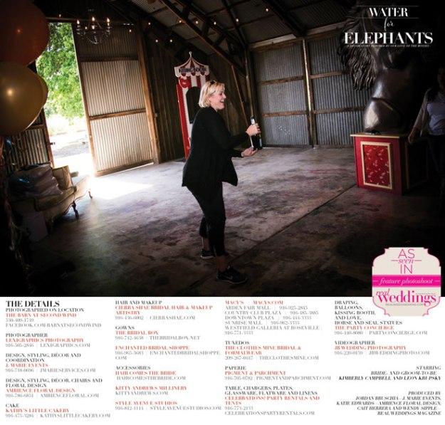 Lexigraphics_PHOTOGRAPHY_Water_for_Elephants-Real-Weddings-Sacramento-Weddings-Inspiration-BTS-6