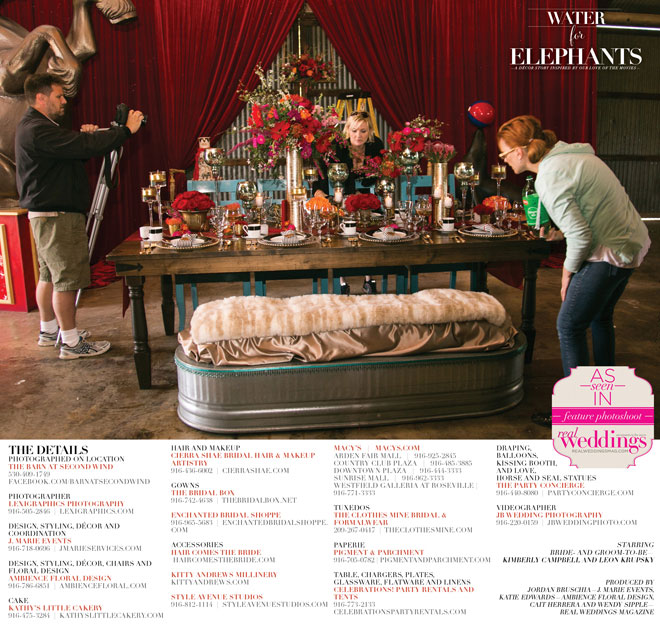 Lexigraphics_PHOTOGRAPHY_Water_for_Elephants-Real-Weddings-Sacramento-Weddings-Inspiration-BTS-7