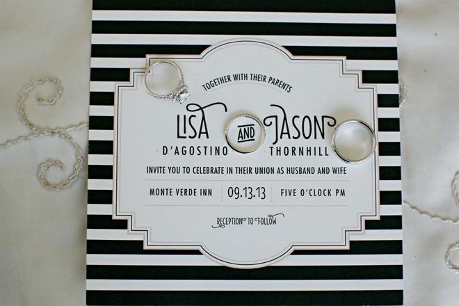 Lisa & Jason_White Daisy Photography_Sacramento Weddings_1