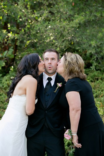 Lisa & Jason_White Daisy Photography_Sacramento Weddings_1067