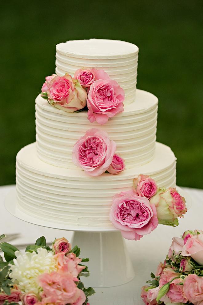 Lisa & Jason_White Daisy Photography_Sacramento Weddings_13