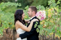 Lisa & Jason_White Daisy Photography_Sacramento Weddings_1888