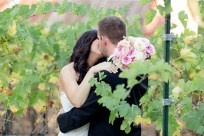 Lisa & Jason_White Daisy Photography_Sacramento Weddings_1908