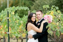Lisa & Jason_White Daisy Photography_Sacramento Weddings_1923