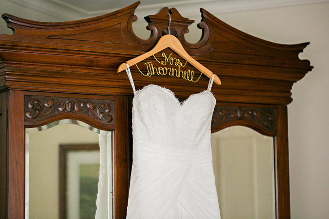 Lisa & Jason_White Daisy Photography_Sacramento Weddings_3