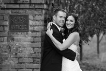 Lisa & Jason_White Daisy Photography_Sacramento Weddings_3065