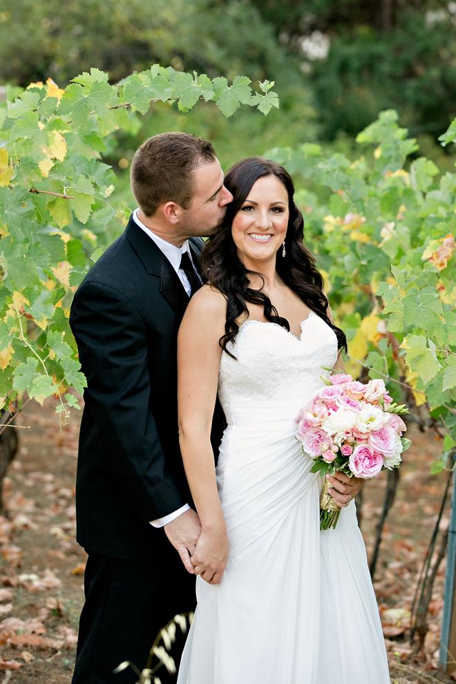 Lisa & Jason_White Daisy Photography_Sacramento Weddings_6A