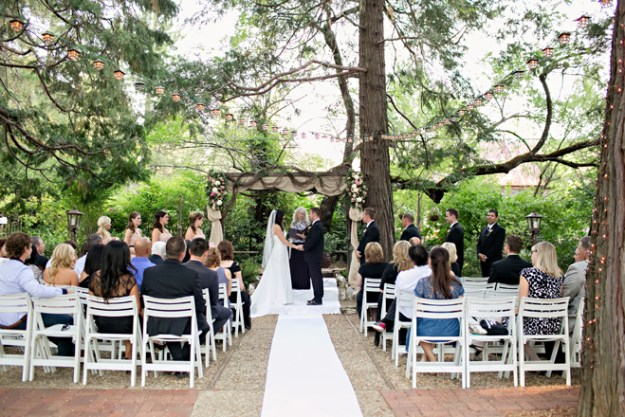 Lisa & Jason_White Daisy Photography_Sacramento Weddings_7