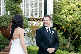Lisa & Jason_White Daisy Photography_Sacramento Weddings_882