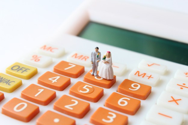Planning 101_8 Tips for Guest List Budgeting_Sacramento Weddings