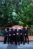 Sarahjane & Zachary_Shoop's Photography_Sacramento Weddings _17