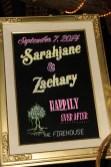 Sarahjane & Zachary_Shoop's Photography_Sacramento Weddings _19