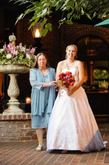 Sarahjane & Zachary_Shoop's Photography_Sacramento Weddings _26