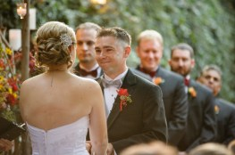 Sarahjane & Zachary_Shoop's Photography_Sacramento Weddings _28