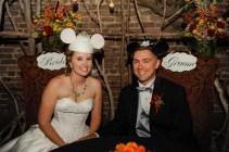 Sarahjane & Zachary_Shoop's Photography_Sacramento Weddings _33