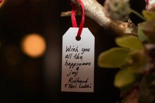 Sarahjane & Zachary_Shoop's Photography_Sacramento Weddings _36