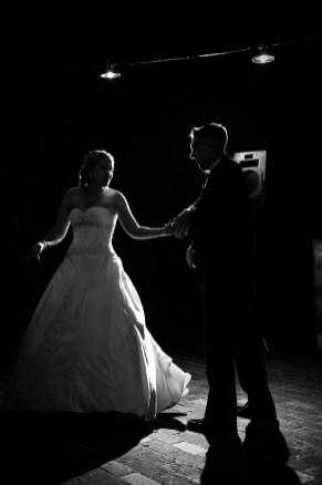 Sarahjane & Zachary_Shoop's Photography_Sacramento Weddings _37