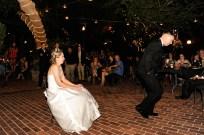 Sarahjane & Zachary_Shoop's Photography_Sacramento Weddings _42