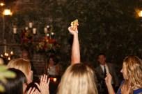 Sarahjane & Zachary_Shoop's Photography_Sacramento Weddings _44