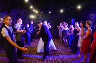Sarahjane & Zachary_Shoop's Photography_Sacramento Weddings _47
