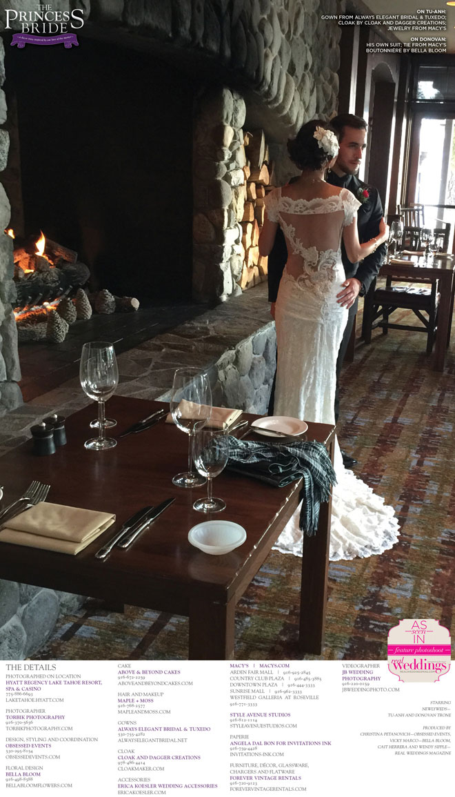 TORBIK_PHOTOGRAPHY_THE_PRINCESS_BRIDE-Real-Weddings-Sacramento-Weddings-Inspiration-BTS-2