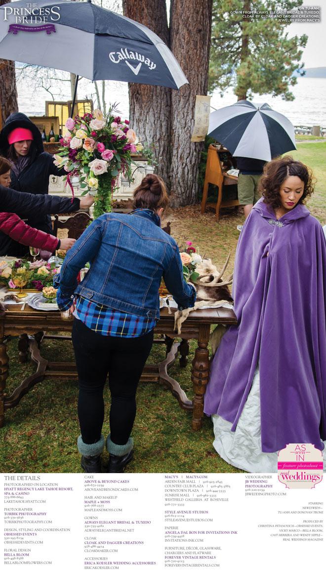 TORBIK_PHOTOGRAPHY_THE_PRINCESS_BRIDE-Real-Weddings-Sacramento-Weddings-Inspiration-BTS-3
