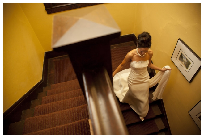 2_Girls_20_Cameras_Real_Weddings_Sacramento_Wedding_Photographer-_0007
