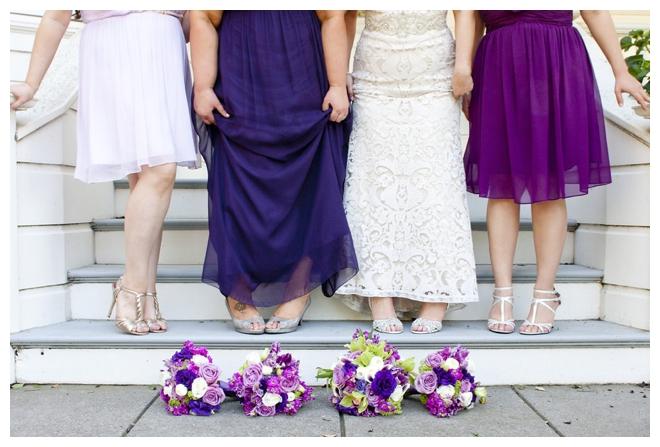2_Girls_20_Cameras_Real_Weddings_Sacramento_Wedding_Photographer-_0012