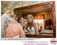 ANGELEE_ARCEO_PHOTOGRAPHY_Nicole & Mychal_Real_Weddings_Sacramento_Wedding_Photographer-_0016