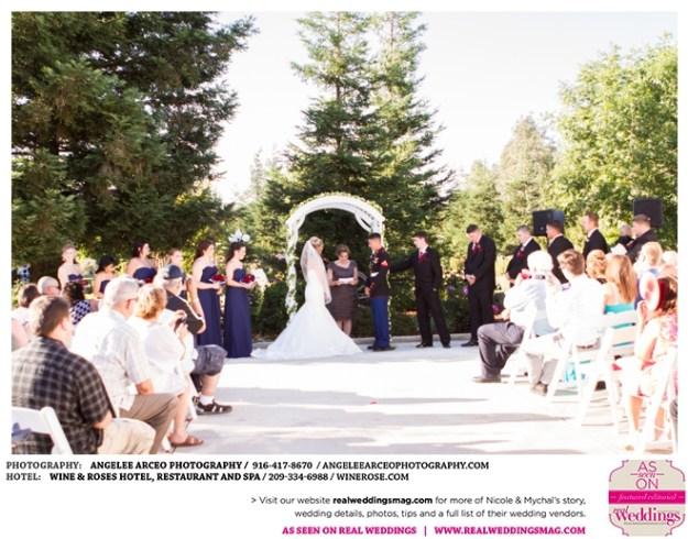 ANGELEE_ARCEO_PHOTOGRAPHY_Nicole & Mychal_Real_Weddings_Sacramento_Wedding_Photographer-_0017