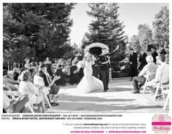 ANGELEE_ARCEO_PHOTOGRAPHY_Nicole & Mychal_Real_Weddings_Sacramento_Wedding_Photographer-_0019