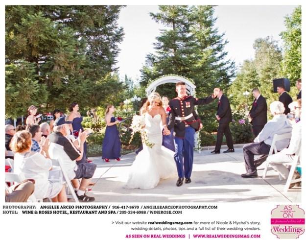 ANGELEE_ARCEO_PHOTOGRAPHY_Nicole & Mychal_Real_Weddings_Sacramento_Wedding_Photographer-_0020