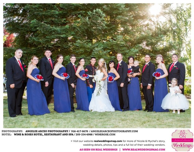 ANGELEE_ARCEO_PHOTOGRAPHY_Nicole & Mychal_Real_Weddings_Sacramento_Wedding_Photographer-_0023