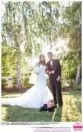 ANGELEE_ARCEO_PHOTOGRAPHY_Nicole & Mychal_Real_Weddings_Sacramento_Wedding_Photographer-_0027