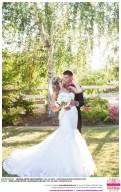 ANGELEE_ARCEO_PHOTOGRAPHY_Nicole & Mychal_Real_Weddings_Sacramento_Wedding_Photographer-_0029