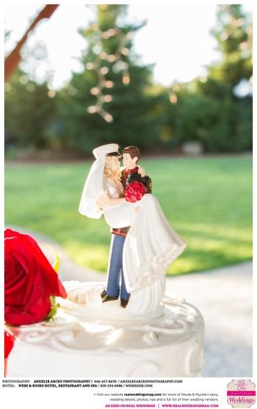 ANGELEE_ARCEO_PHOTOGRAPHY_Nicole & Mychal_Real_Weddings_Sacramento_Wedding_Photographer-_0032