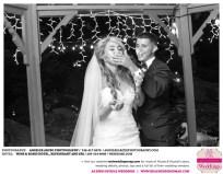 ANGELEE_ARCEO_PHOTOGRAPHY_Nicole & Mychal_Real_Weddings_Sacramento_Wedding_Photographer-_0036