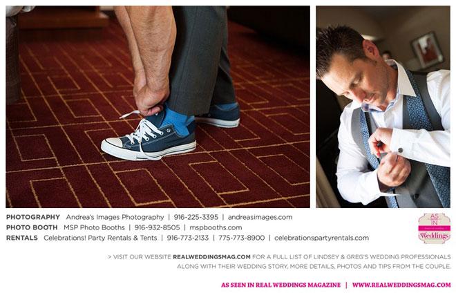 Andrea's-Images-Photographery-Lindsay-&-Greg-Real-Weddings-Sacramento-Wedding-Photographer-0006