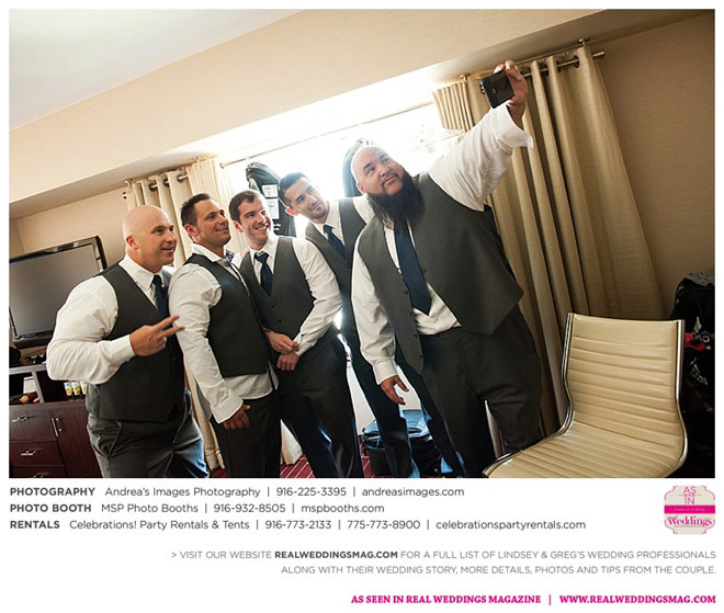 Andrea's-Images-Photographery-Lindsay-&-Greg-Real-Weddings-Sacramento-Wedding-Photographer-0007
