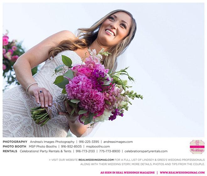 Andrea's-Images-Photographery-Lindsay-&-Greg-Real-Weddings-Sacramento-Wedding-Photographer-0023