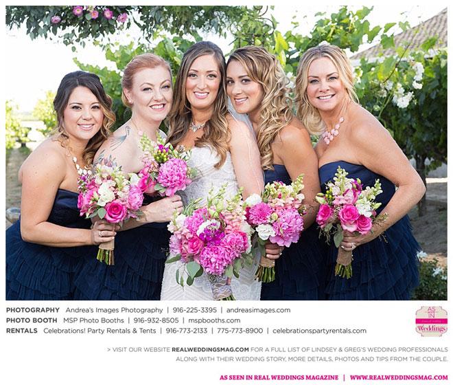 Andrea's-Images-Photographery-Lindsay-&-Greg-Real-Weddings-Sacramento-Wedding-Photographer-0026