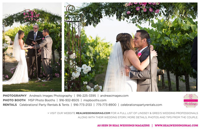 Andrea's-Images-Photographery-Lindsay-&-Greg-Real-Weddings-Sacramento-Wedding-Photographer-0040