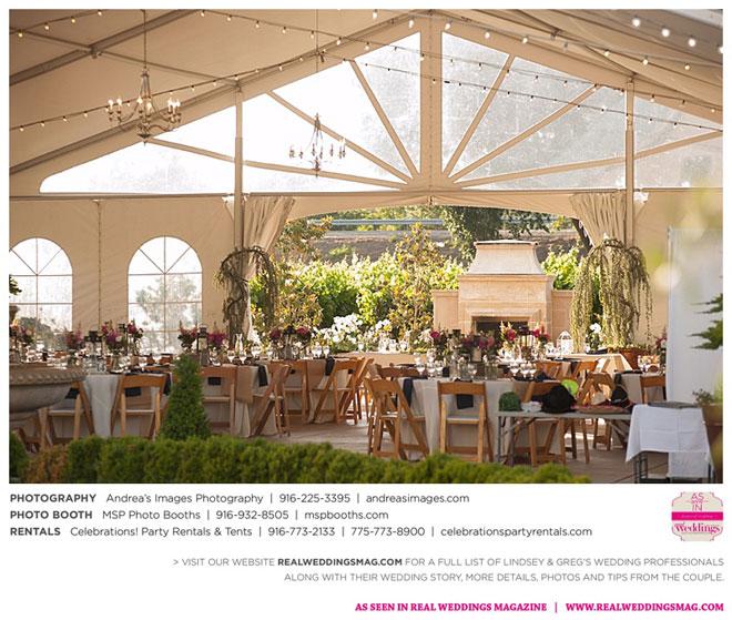Andrea's-Images-Photographery-Lindsay-&-Greg-Real-Weddings-Sacramento-Wedding-Photographer-0044