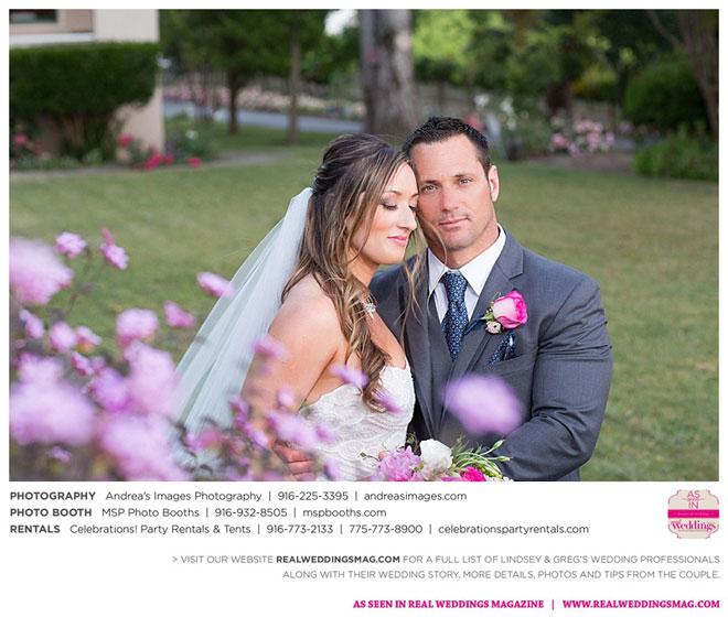 Andrea's-Images-Photographery-Lindsay-&-Greg-Real-Weddings-Sacramento-Wedding-Photographer-0054
