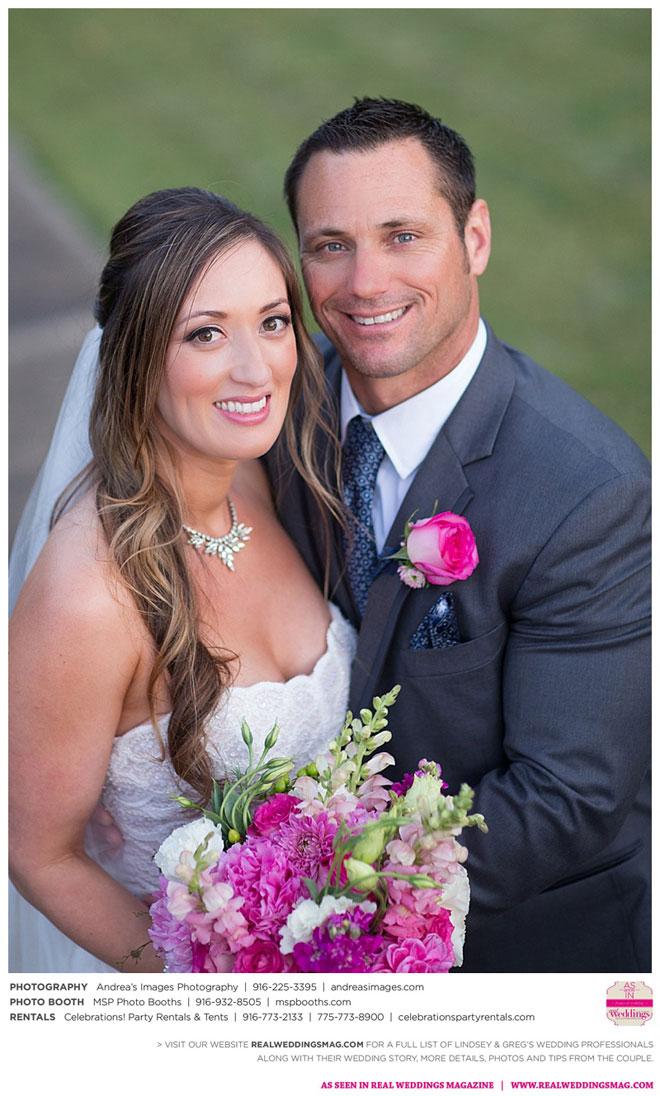 Andrea's-Images-Photographery-Lindsay-&-Greg-Real-Weddings-Sacramento-Wedding-Photographer-0056