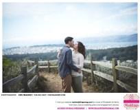 CMG_Imagery_Elizabeth&Mark_Real_Weddings_Sacramento_Wedding_Photographer-_0004
