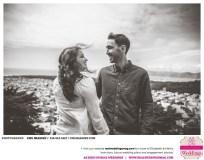 CMG_Imagery_Elizabeth&Mark_Real_Weddings_Sacramento_Wedding_Photographer-_0009