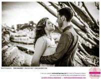 CMG_Imagery_Elizabeth&Mark_Real_Weddings_Sacramento_Wedding_Photographer-_0015