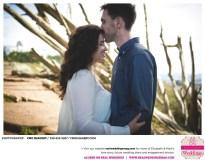CMG_Imagery_Elizabeth&Mark_Real_Weddings_Sacramento_Wedding_Photographer-_0016