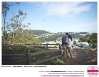 CMG_Imagery_Elizabeth&Mark_Real_Weddings_Sacramento_Wedding_Photographer-_0025